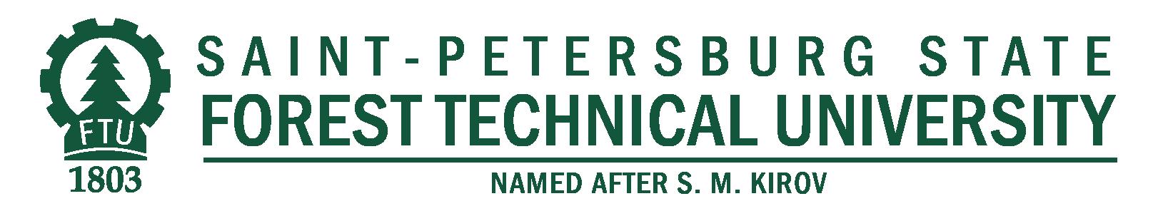 Logo_ltu_eng_block-03