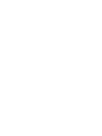 Logo_ltu_eng_white